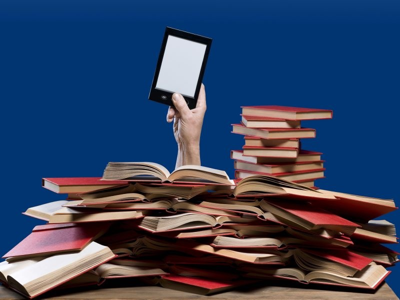 The best way to Publish Your eBook Format Getting a typical eBook Conversions Process