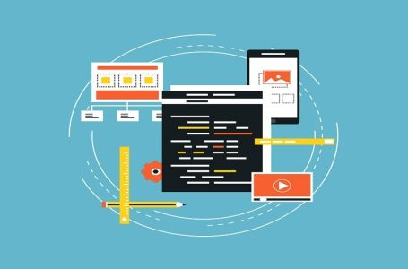 Business Advantages Created by Responsive Web Site Design