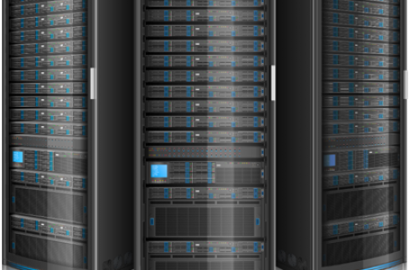 5 Tips to Enhance Your Linux VPS Performance