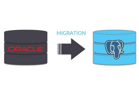 How to switch Database from Microsoft SQL Server to PostgreSQL?