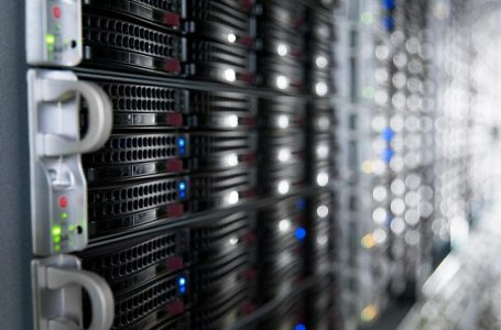 Why Should You Opt for E5 Dedicated Servers?