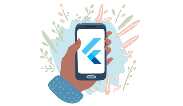 Why Mostly Android Developers Consider Flutter App Development