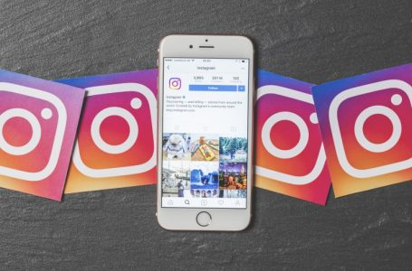 4 Instagram tips and tricks