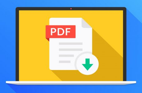 Convert PDF to Kindle: Here's how