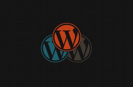 Choosing the Right WordPress Hosting Plan is Easier Than Ever Before