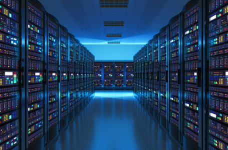 Know More about What a Dedicated server is?