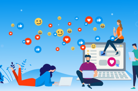 Do you know the benefits of social media agency?