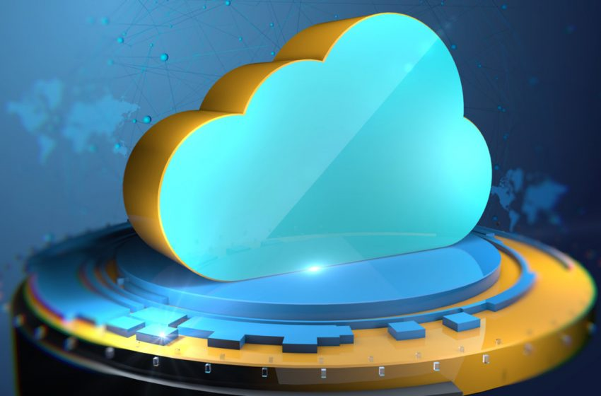 Here's why you should opt for Cloud ERP Solutions