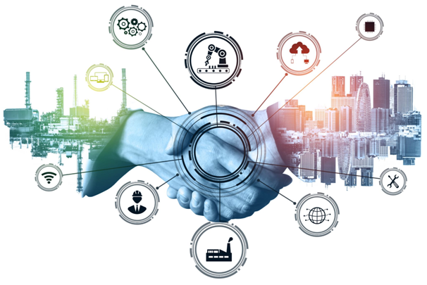 What Is The Purpose Of An IoT Platform?